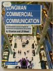 Longman Commercial Communication