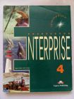 Enterprise Coursebook
