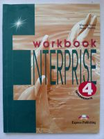 Enterprise Workbook