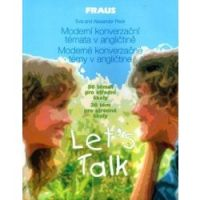 Let´s talk