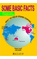 Some Basic Facts About English Speaking Countries